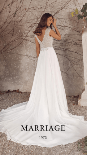 Marriage Bride Collection 2022 Allison b