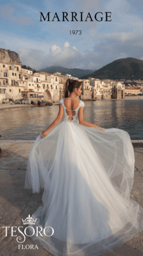 Marriage Bride Collection 2022 Lycie b