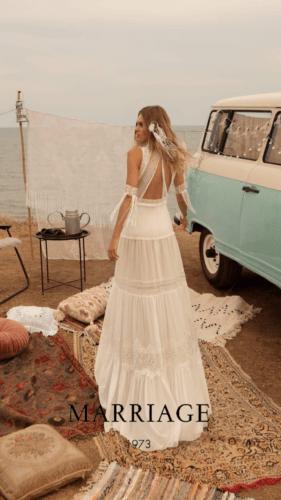 Marriage Bride Collection 2022 Samantha b