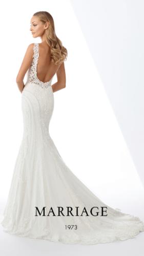 Marriage Bridal Collection Quinn b